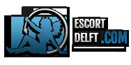 Escort Delft